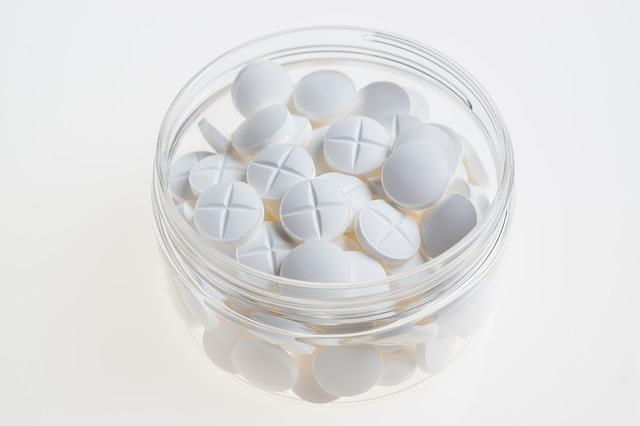 léky na erekci.jpg